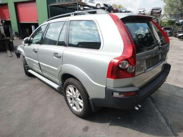 Volvo XC90. d5 120kw.,d5 136kw.,dyzeliniai.,4.4l.,t6.,3.2.,