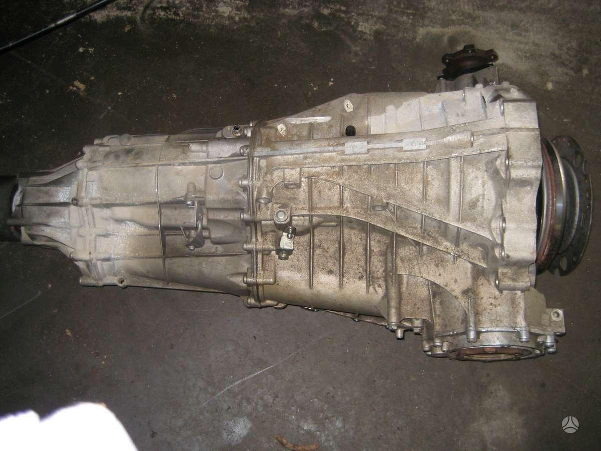 Audi Q5. Audi q 5 dsg  deze