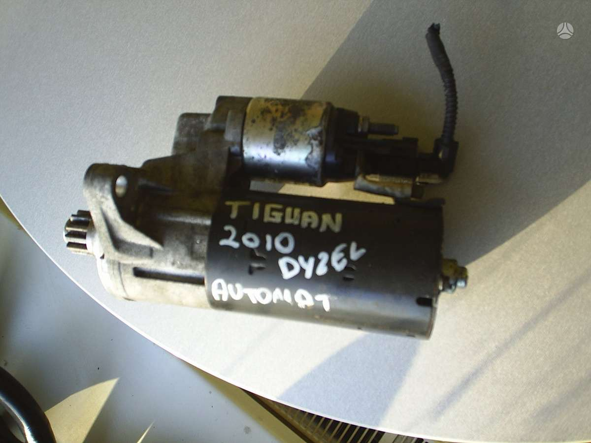 Volkswagen Tiguan. +37065559090 europa is (ch) возможна доставк