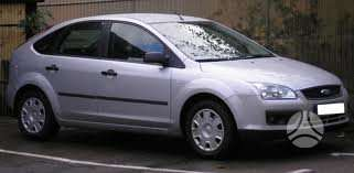 Ford Focus. 1.6 tdci dalimis skambinti tel ; 37069136489,