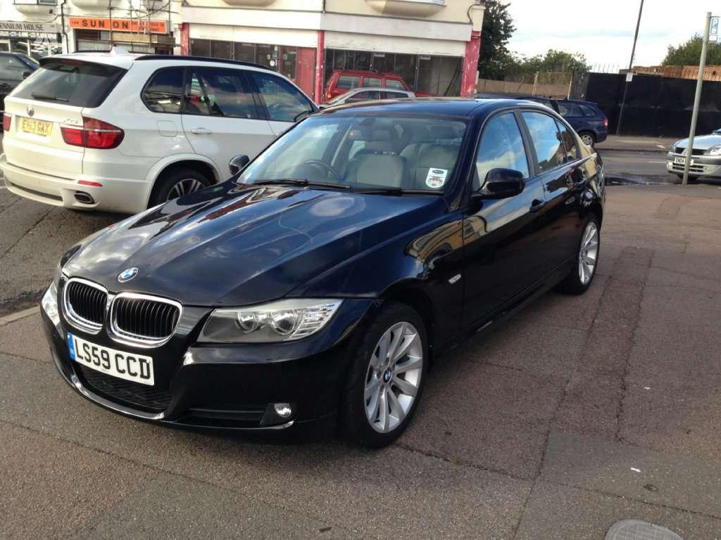 BMW 3 serija dalimis. Turiu ardymui daug kitu bmw modeliu, nuo