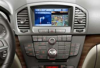 -Kita- Opel DVD800 CD500, NAVI600, NAVI900, CD70, DVD90 CD60 CD80 DVD100, programinė įranga