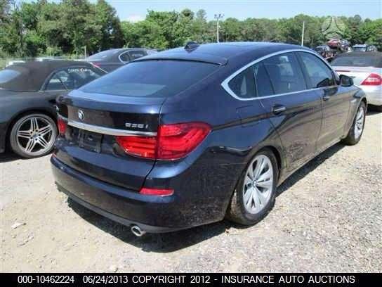 BMW 5 serija. automobilis parduodamas dalimis turime daugiau