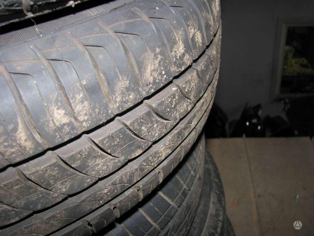 Pirelli, vasarinės 175/65 R15