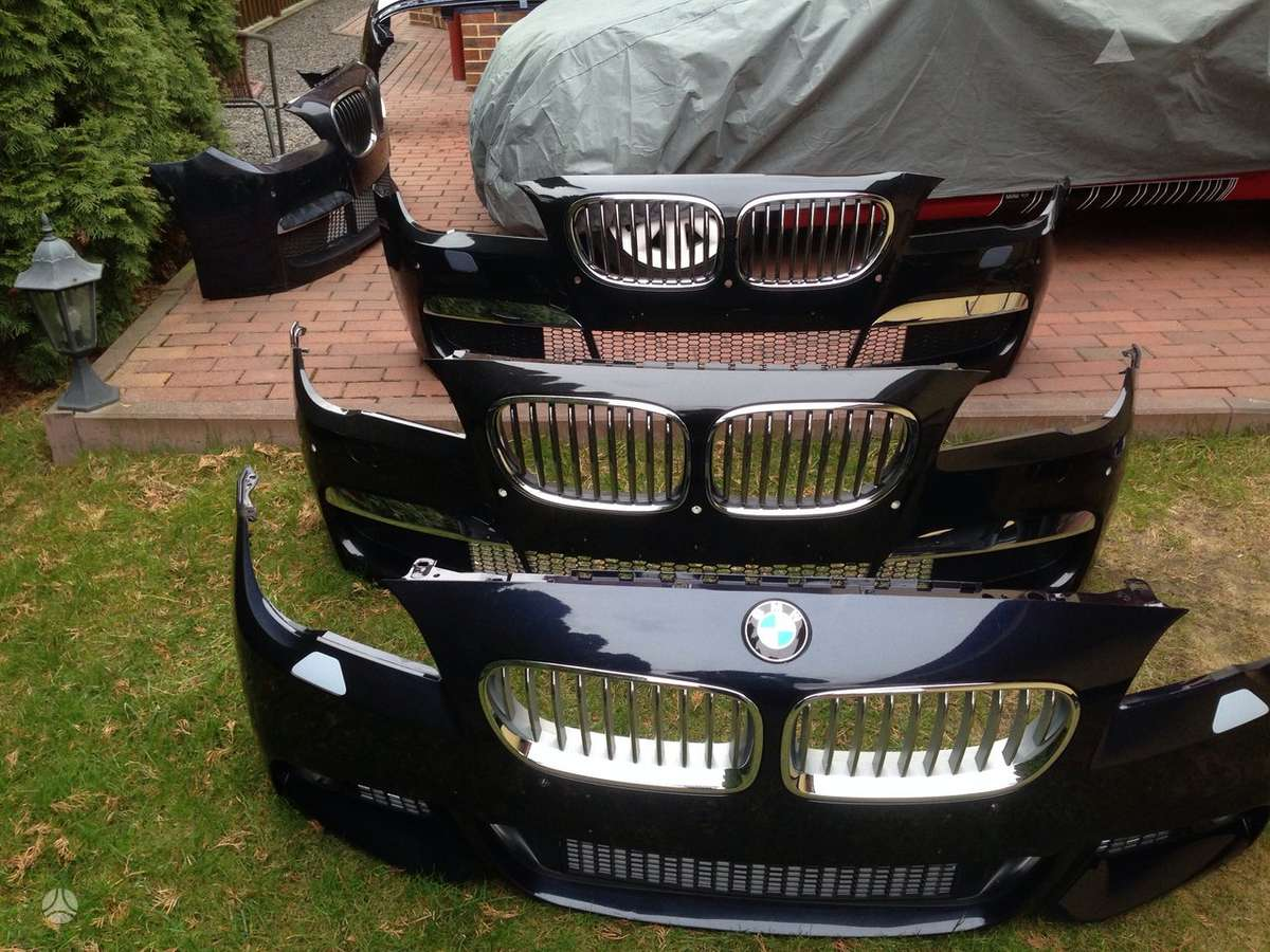 BMW 7 serija. Turime ir kitu bmw modeliu detaliu . pristatome