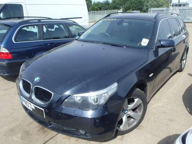 BMW 520 dalimis. Platus bmw daliu pasirinkimas variklis ardomas