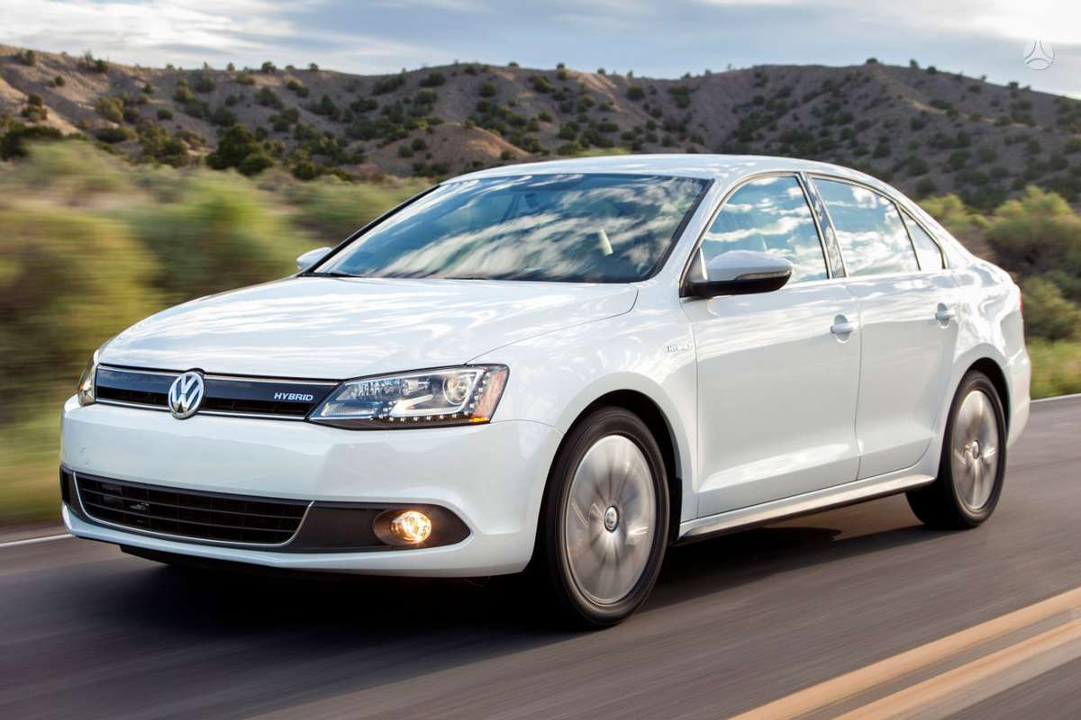 Volkswagen Jetta dalimis. !!!! naujos originalios dalys !!!! !!!