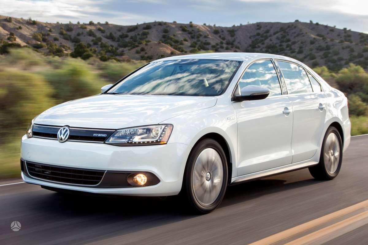 Volkswagen Jetta dalimis. !!!! tik naujos originalios dalys !!!!