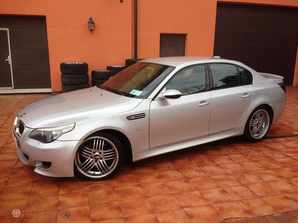 BMW 530 dalimis. Bmw520i 2004m.  bmw525d 2004-2008m.  bmw525d