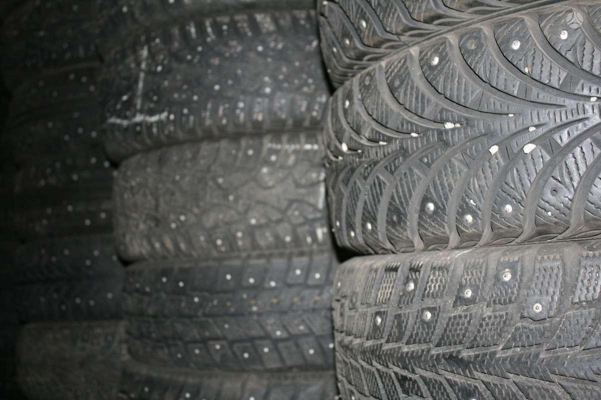 Bridgestone, universaliosios 195/65 R15