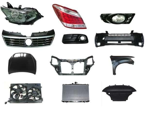 Mazda CX-7. Visas prekių asortimentas www.klarksonas.lt