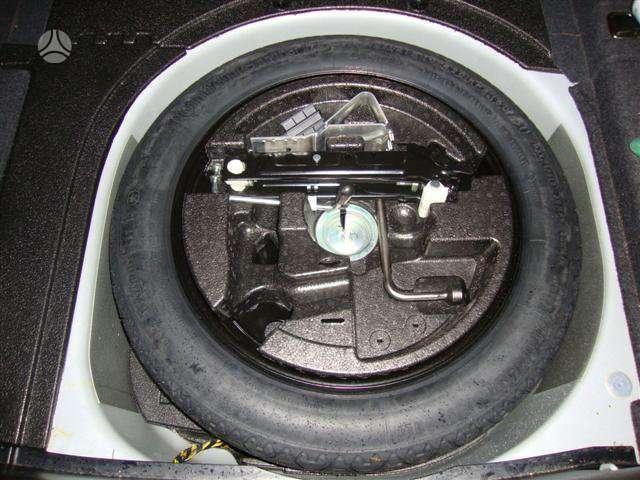 BMW, 5, lengvojo lydinio, R17