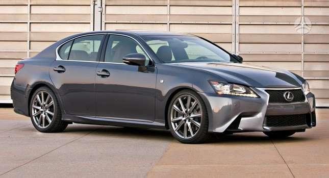Lexus GS klasė dalimis. !!!! tik naujos originalios dalys !!!!