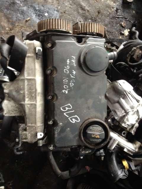 Audi A6. доставка запчястеи в  мoскву доставка запчястеи в литве