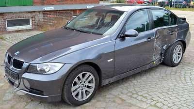 BMW 328 dalimis. 328 xi, xd !!!!!