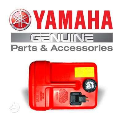 Yamaha, yamaha
