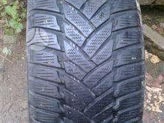 Dunlop Kaina nuo 25eur, universaliosios 265/70 R17