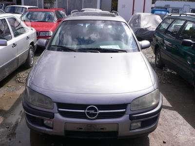 Opel Omega. Opel omega(95-98m.)_b2.5tds:2.5eco: 2.0eco,automatas,