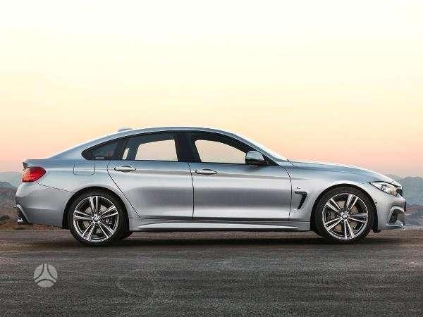 BMW 4 serija dalimis. !!!! naujos originalios dalys !!!! !!! нов