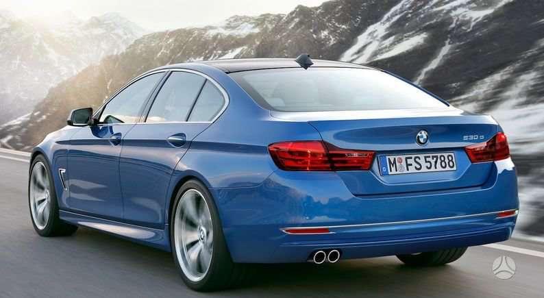 BMW 5 serija dalimis. !!!! tik naujos originalios dalys !!!!  !