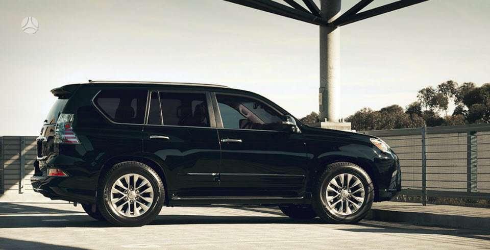 Lexus GX klasė dalimis. !!!! naujos originalios dalys !!!! !!! н