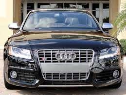 Audi A5 dalimis. Led,zibimtai,s-line.