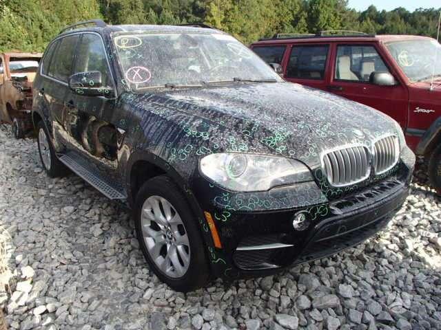 BMW X5. Bmw x5 e70 lci dalimis  didelis naujų ir naudotų