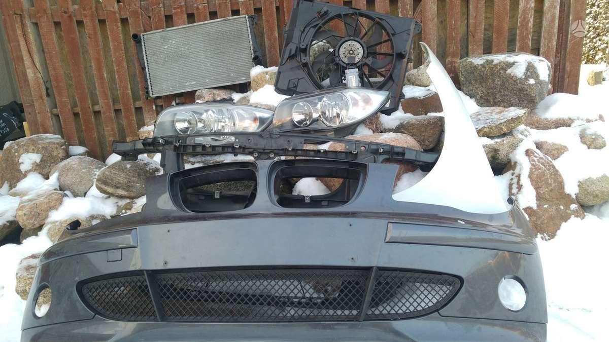 BMW 1 serija