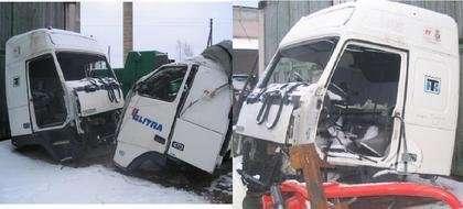 Volvo, FH12, sunkvežimiai