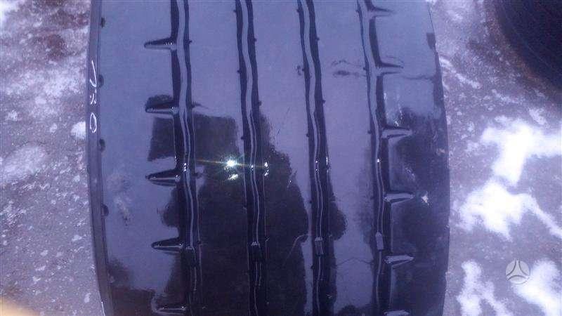 Dunlop SP241, universaliosios 425/55 R19,5