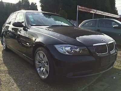 BMW 325 dalimis. Bmw 325d dalimis.