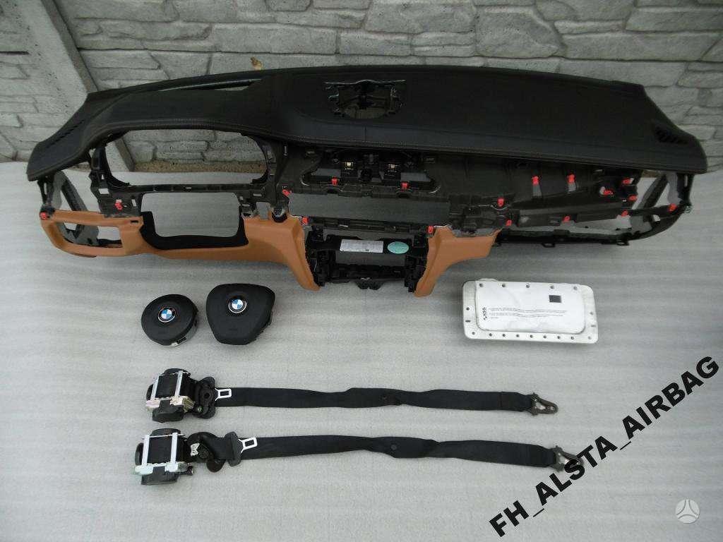 BMW X6 dalimis.  vilnius - kaunas