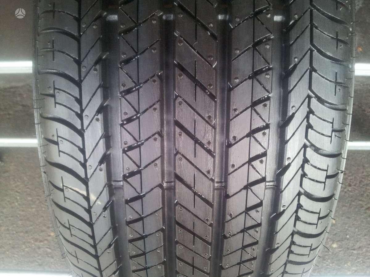 Bridgestone Turanza EL400 NAUJA, universaliosios 235/45 R18