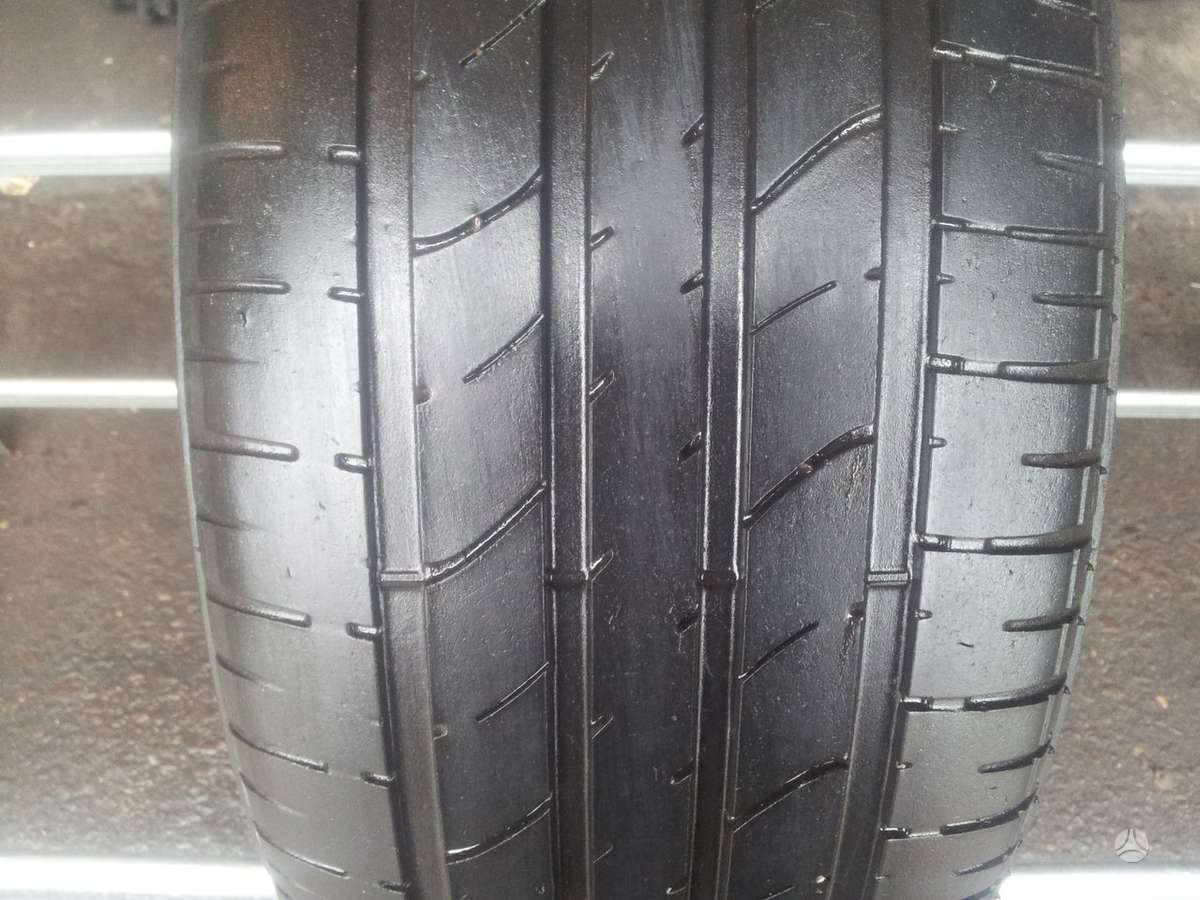 Bridgestone Turanza ER30 apie 5.5mm, vasarinės 225/45 R17