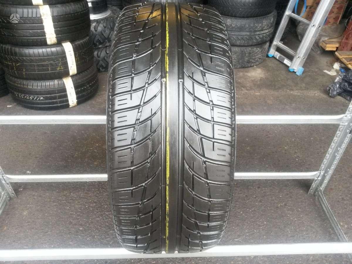 Pirelli P7000 apie 6mm, vasarinės 235/45 R17