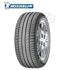Michelin, vasarinės 275/45 R18