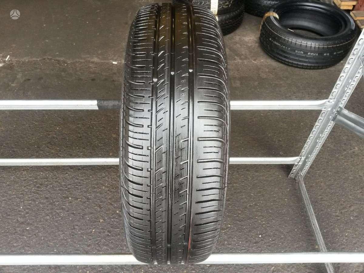 Pirelli Cinturato P4 apie 6mm, vasarinės 175/65 R15