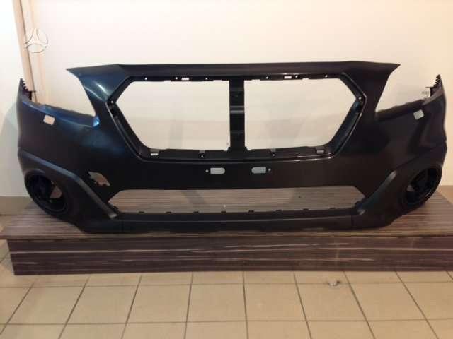 Subaru Outback. Subaru.  subaru naujos originalios dalys
