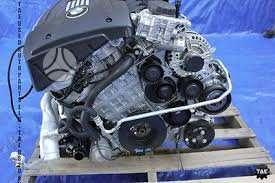 BMW X6. Bmw  x5 1/3/5 variklis 3.5 benzas n54 b30 a 88000 rida!!