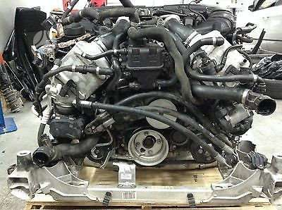 BMW 5 serija. Bmw e70/71 f10/11 f01/02 variklis 5.0 benzinas 4,