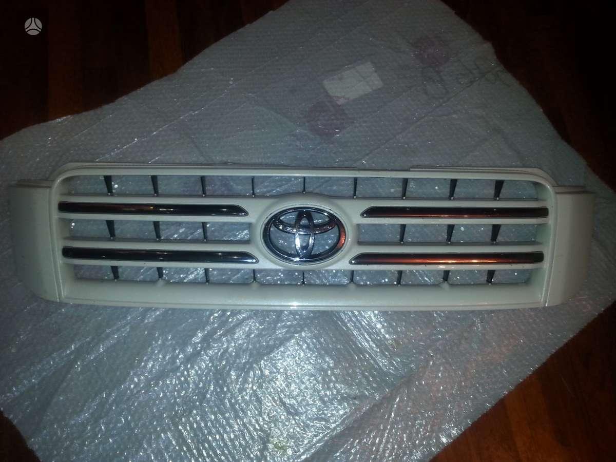 Toyota Highlander. Toyota  highlander rav4 throttle body 2.4l