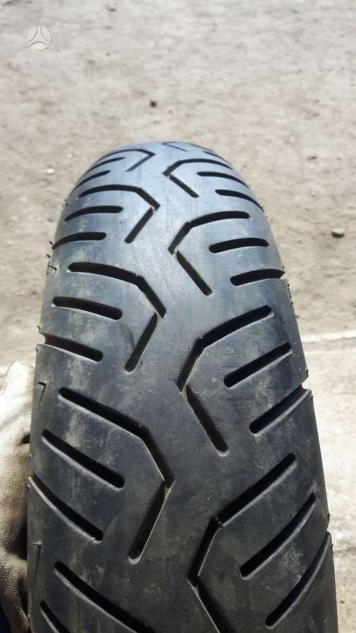 Pirelli, vasarinės 130/80 R18