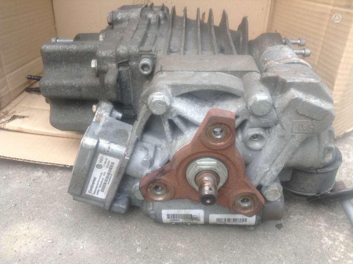 Skoda Yeti. Motoras.lt +37066686663 +37066686662 +37066686665