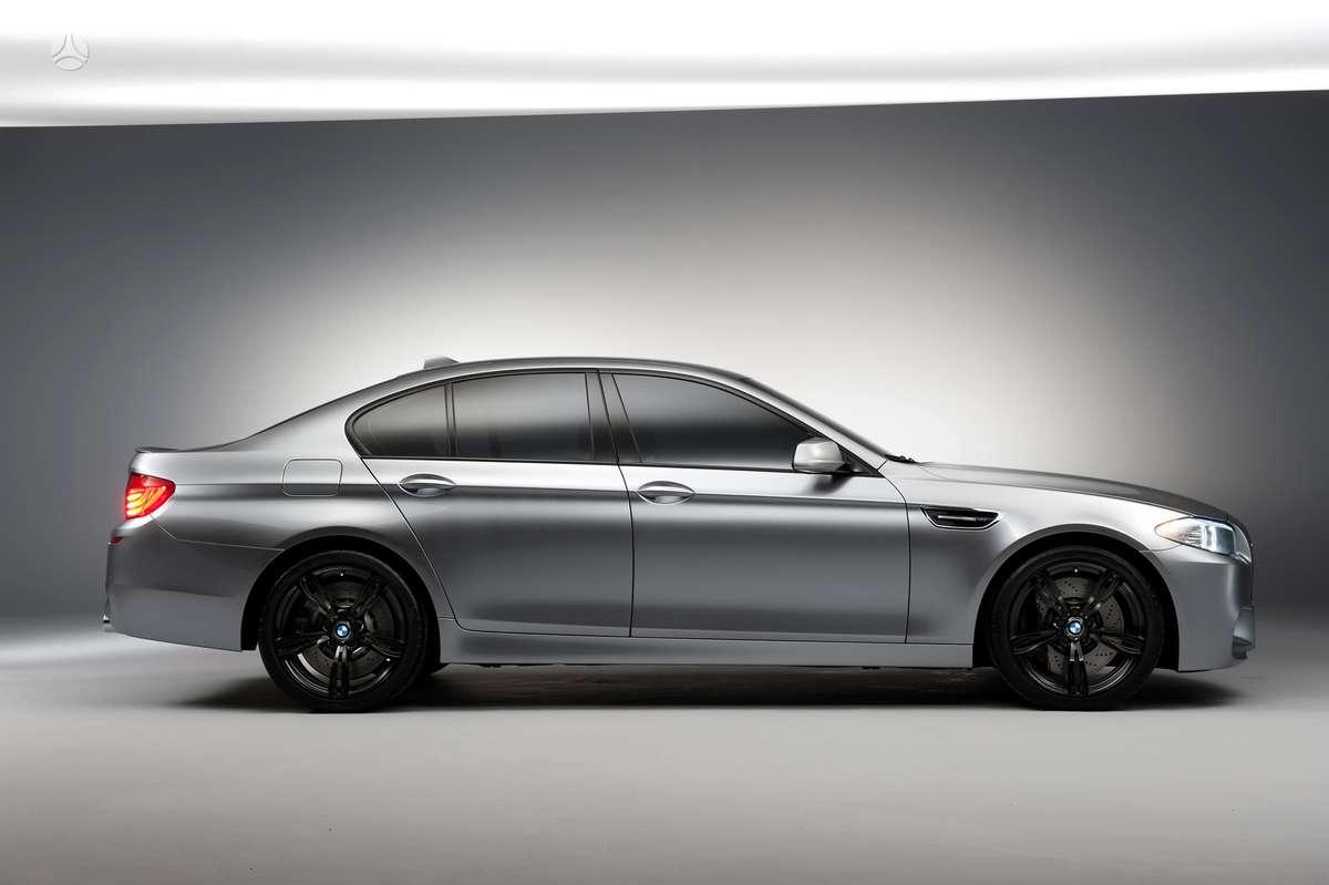 BMW 5 serija dalimis. Turiu ardymui daug kitu bmw modeliu, nuo