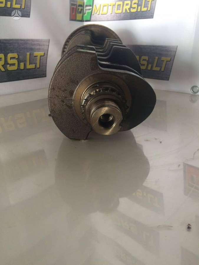 Volkswagen Passat. Motoras.lt +37066686663 +37066686662 +