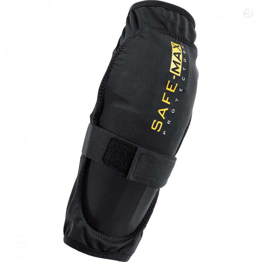 Safe-max Knee protector, kelių apsaugos