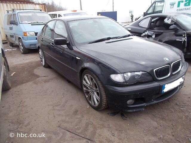 BMW 330. Bmw 330d 150kw dalimis m paketas  harman/kardon