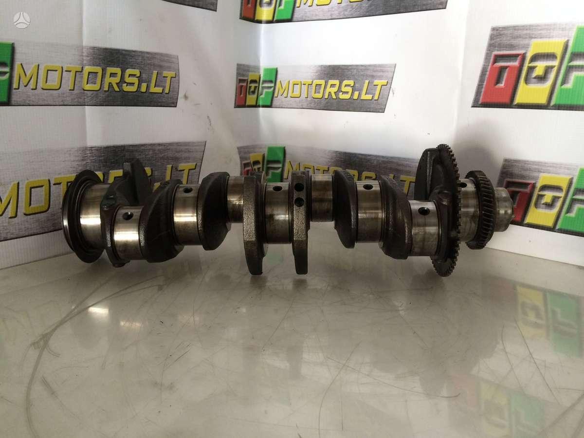 Fiat Ducato. Motoras.lt +37066686663 +37060002076 viber