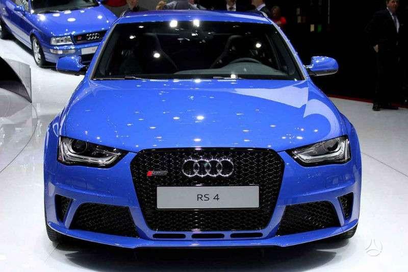 Audi RS4. !!!! naujos originalios dalys !!!! !!! новые оригиналь