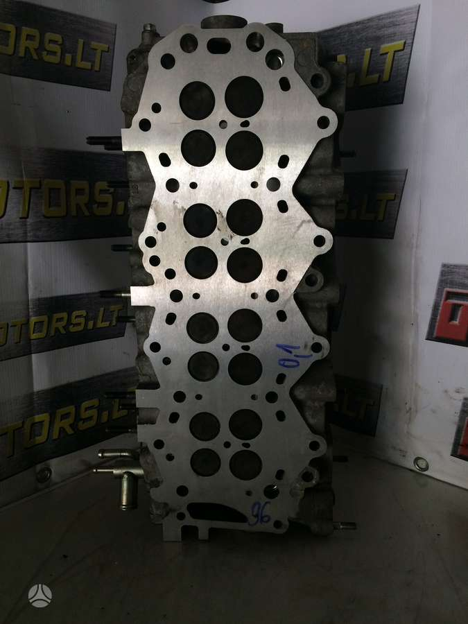 Ford Ranger. Motoras.lt +37066686663 +37066686662 +